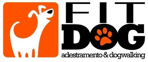 A fit dog antende em SP